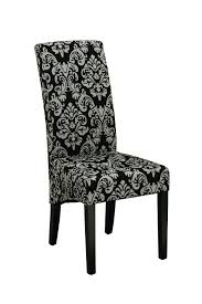 Small Picture The Best 5 Fabric Chairs FADS BlogFADS Blog