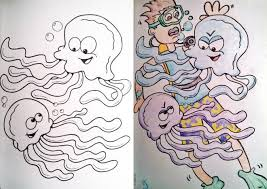 coloring book pages fresh 21 best coloring pages gone wrong images on