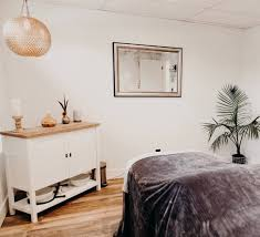 Fosbre Academy Of Hair Design Olympia Wa Find And Book A Salon In Tumwater Wa Vagaro
