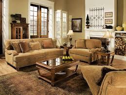 luxury living room furniture. The Best Luxury Brands Living Room Furniture Home Inspiration Ideas