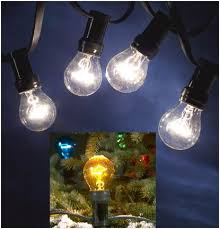 christmas lights outdoor trees warisan lighting. Big Bulb Outdoor Christmas Lights Trees Warisan Lighting