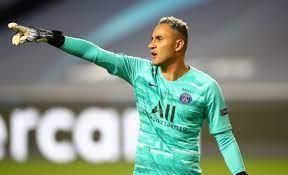 Keylor Navas Juve, possibile occasione di mercato? I dettagli - Calcio News  24