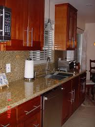 Kitchen Remodeling Contractor Kitchen Remodeling San Jose Bay Area Santa Clara Suma