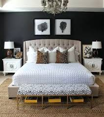 what size rug for bedroom queen bed best rug size ideas on rug placement rug size