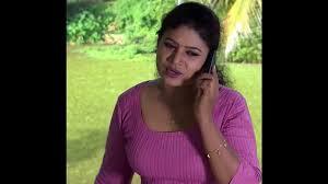mallu serial actress hot new look video ll mallu actress viral video ll