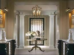 pedestal entry table round entry table decorating ideas elegant outstanding round foyer entry tables intended for pedestal entry table