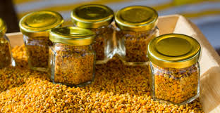 Pollen allergies and food supplements: ANSES reminds consumers of ...