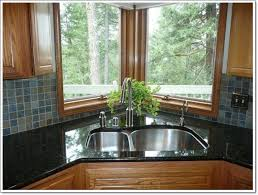 corner sink kitchen design. Kitchen Designs With Corner Sinks 25 Creative Sink Design Ideas Style N