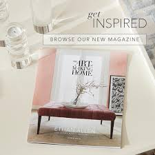 new design living room furniture. April Magazine New Design Living Room Furniture T