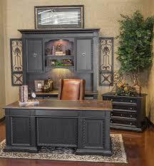 hemispheres furniture store telluride executive home office. Treviso Executive Home Office Hemispheres Furniture Store Telluride G