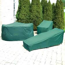 outside patio furniture covers. Lowes Outdoor Patio Furniture Discount Covers Side . Outside C