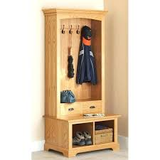 Hall Tree Coat Rack Storage Bench Cool Storage Hall Tree Entryway Storage Hall Tree Entry Hall Tree Coat