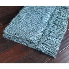 aqua throw blanket aqua acrylic throw aqua throw blanket australia
