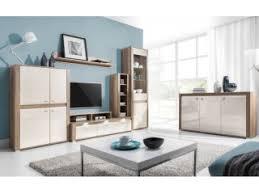 modular living room furniture. Modular Furniture. You Can Create The Living Room Furniture