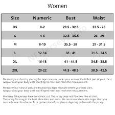 Seahawks Jersey Size Chart Kasa Immo