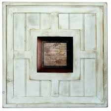 antique white picture frame white frame antique white wood picture frame white frame with mat vintage antique white picture frame