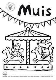 Muis Karakter Auteur En Illustrator Lucy Cousins Kinderboekennl