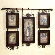 wall arts wine canvas wall art uk wine glass canvas wall art intended for current on wine canvas wall art uk with image gallery of 3 piece metal wall art view 10 of 20 photos