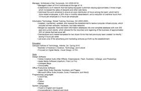 Resume Enjoyable Resume Format For Internship Free Download