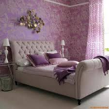 Lavender Bedroom Lavender Bedroom Walls Gentle Bedroom Lavender Walls Carpet Floor