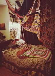 diy bohemian bedroom. Bohemian Themed Bedroom Best Bedrooms Ideas On Room Decor And Diy