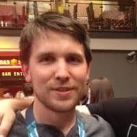 "30+ ""Robert Sweetman"" profiles   LinkedIn"