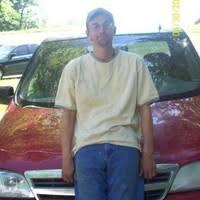 "3 ""Billy Meyerdirk"" profiles   LinkedIn"