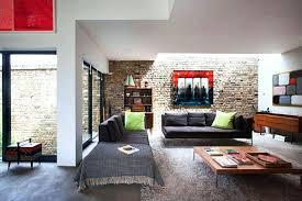 diy rustic living room decor rustic decorating ideas diy rustic home decor ideas for living room