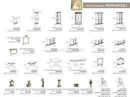 Names Of Bedroom Furniture Types Of Tables In Statistics Bedroom