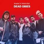 Dead Obies