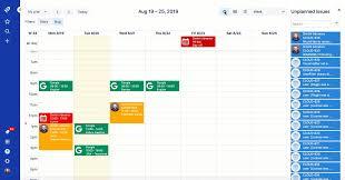 Calendars To Edit Share Calendar Calendar For Jira Cloud Teamlead Wiki