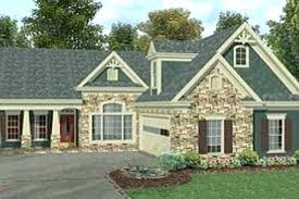 empty nester house plans.  Empty Empty Nester House Plans Plan Luxury Home   For Nesters In R