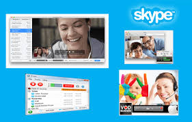 How To Record A Skype Video Call 5 Best Tools To Record Skype Video Calls