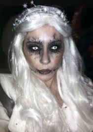 cheetah halloween makeup ideas cheetah halloween makeup ideas