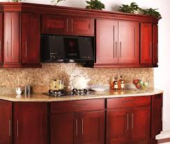 Small Picture Kitchen Design Usa Exterior Usa Kitchen Fine Intended Kitchen The