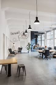 innovative office ideas. best 25 cool office space ideas on pinterest spaces and design innovative