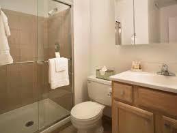 Nice Apartment Bathrooms Luxury Apartments Nice Apartment Bathrooms