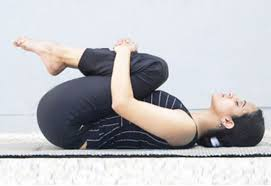 the use of arterial pression in yoga