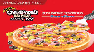 pizza hut full menu with prices. Wonderful Prices Pizza Hut Restaurant Menu And Prices In Full With