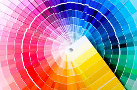 dunn edwards exterior color chart. color chart of dunn edwards paints exterior