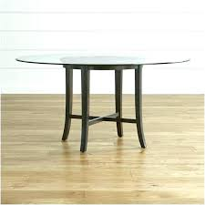 60 inch round outdoor dining table round patio table cover a really encourage inch oor dining