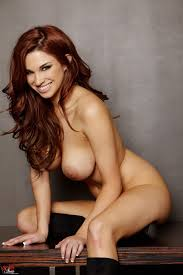 Sabrina Maree Hot Pinterest