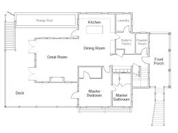 Dream Home   Renderings and Floor Plan   Hgtv Dream Homes    Dream Home   Renderings and Floor Plan   Hgtv Dream Homes  Dream Homes and Floor Plans
