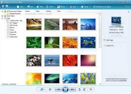 photo organizer software free