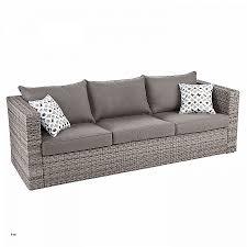 sectional sofas fresh eco friendly sectional sofa eco friendly concerning eco friendly sectional sofa
