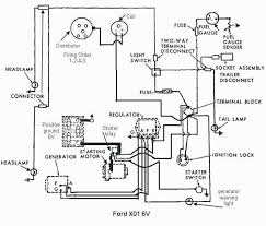 ford 4630 wiring diagram resumesheet flion co ford 4610 tractor wiring diagram lovely wiring diagram for ford 4630