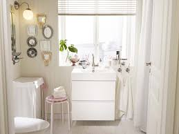 inspiration ideas simple bathroom