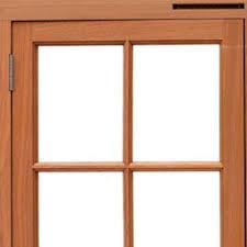 window texture. Window Texture