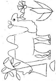 Small Picture Printable Picture of a Camel Camel Coloring Pages