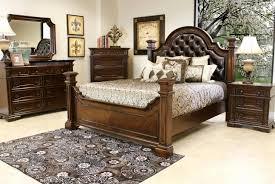 Mor Furniture Bedroom Sets Fresh Mor Furniture Albuquerque Of Mor ...